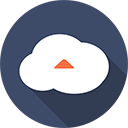 Cloud Icon Upload